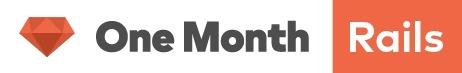 OneMonth Rails