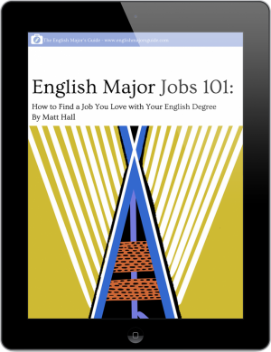 english major jobs 101 cover 12-2017 ipad small